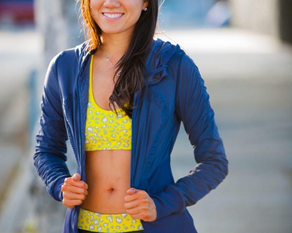SWEAT by SlimClip Case 20140619-uy9d1696-e1484582137498 Body Goal Tips   Shannon Michelle