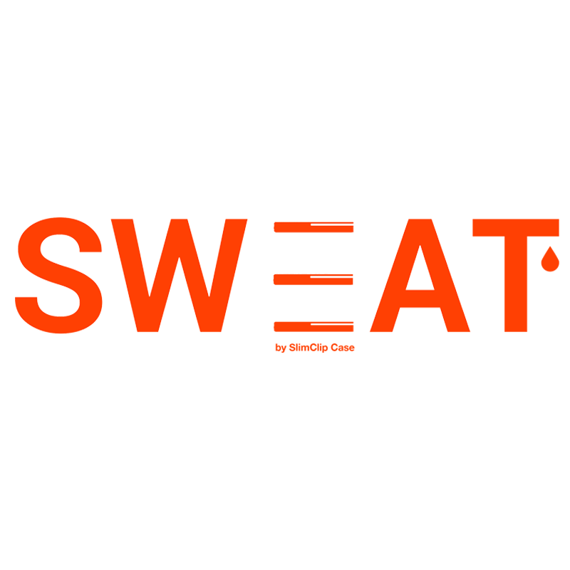 SWEAT by SlimClip Case SWEAT-site-icon-e1472498507784 SWEAT by SlimClip Case
