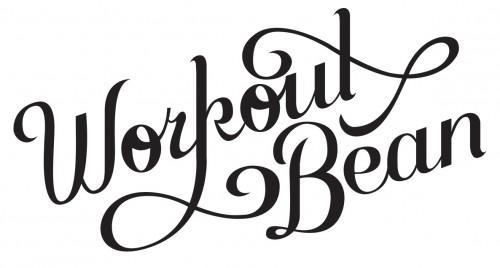 SWEAT by SlimClip Case WB_Logo-copy-e1441146419788 workoutbean logo