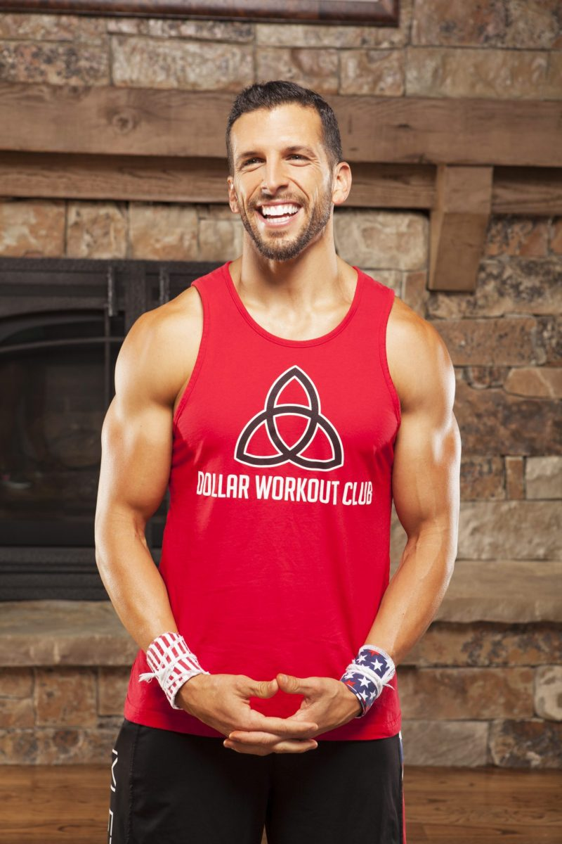 SWEAT by SlimClip Case MG_0238 drew manning fitness trainer