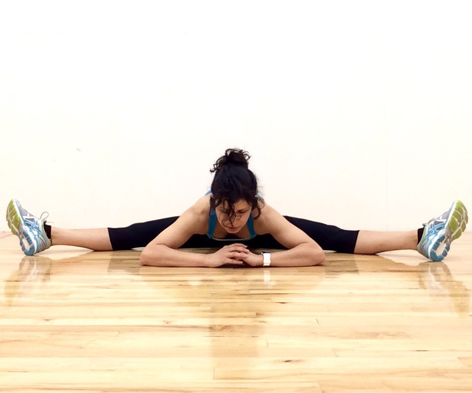 SWEAT by SlimClip Case FullSizeRender-8 Take Control | Sara yoga inflammation illness health gluten diet clean eating