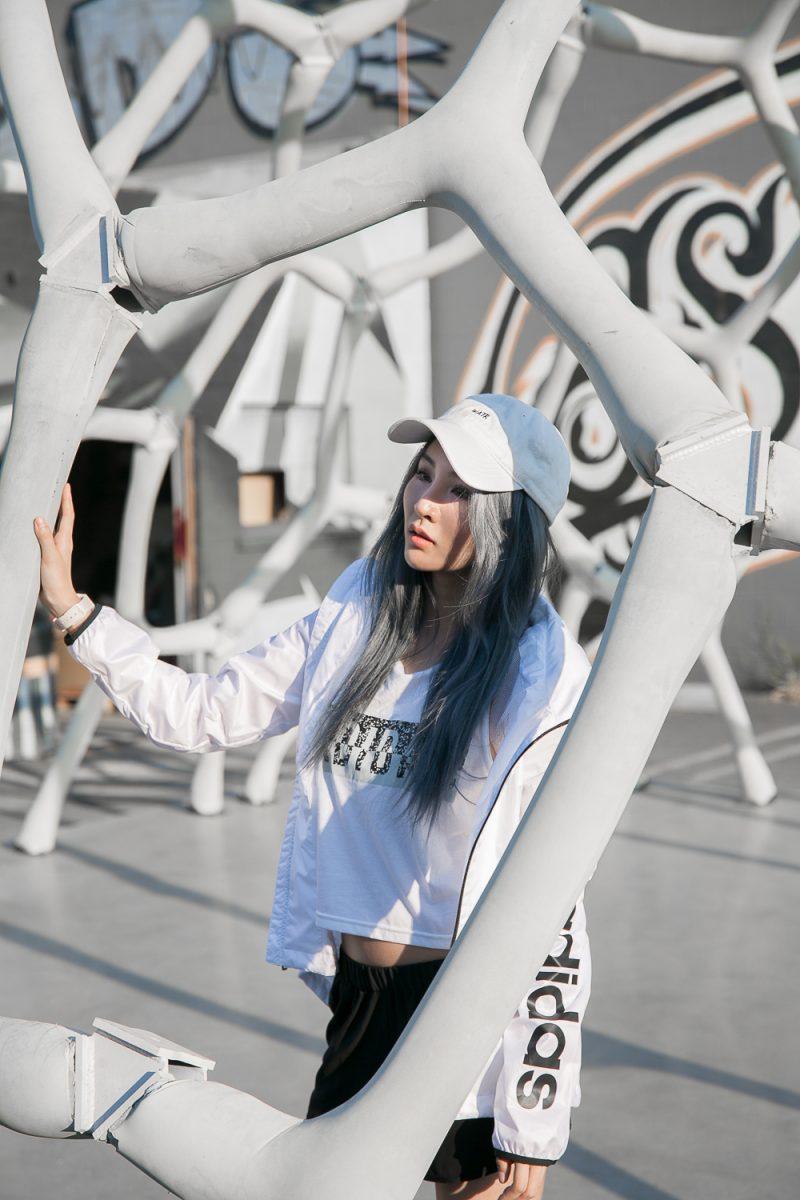 LUX by LuxBox Case Atsuna-Matsui-Swatch-7-800x1200 fashion inspirations | Atsuna Matsui