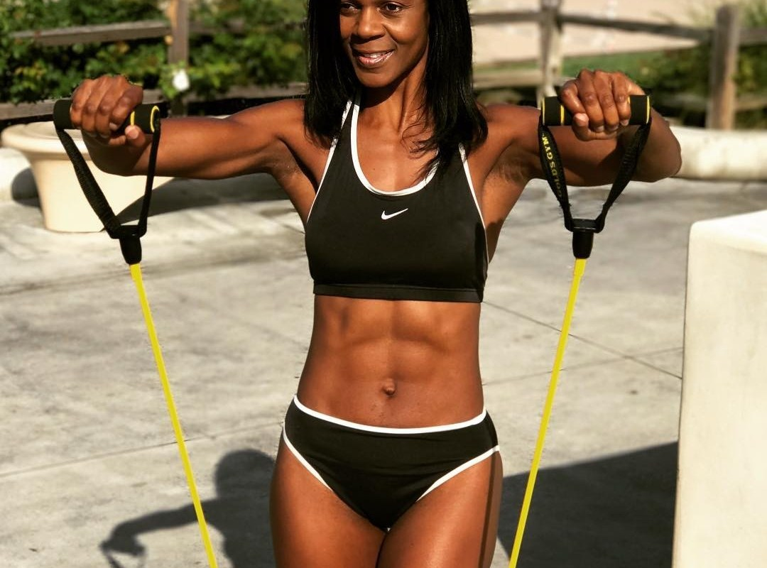 SWEAT by SlimClip Case 1581057251035856990 Fitness Goals | Shapprell Dallas