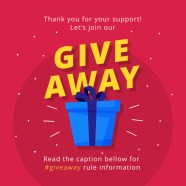 Sweatcoin Giveaway 500 Sweatcoins - 5 Winners - SweatcoinBlog
