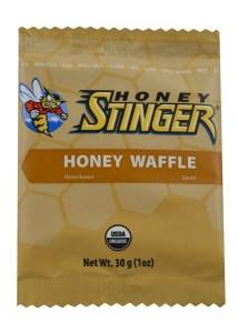 Waffle_Film_Honey__50909-1.1373486878.1280.1280