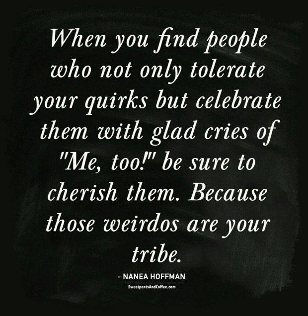 Weirdo-Tribe-quote_.jpg