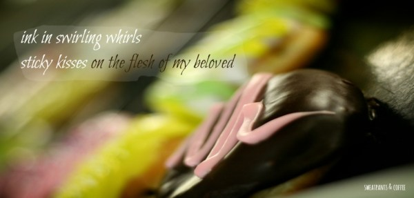 inky swirls_PoetryCorner