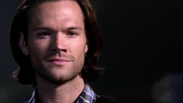23 Supernatural SPN Season Ten Episode Three S10E3 Soul Survivor Sam Winchester Jared Padalecki
