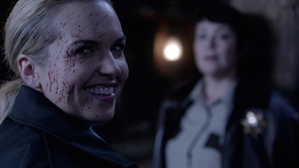 https://i2.wp.com/sweatpantsandcoffee.com/wp-content/uploads/2014/12/21-Supernatural-SPN-Season-Ten-Episode-Eight-S10E8-Hibbing-911-Sheriff-Jody-Mills-Kim-Rhodes-Donna-Hanscum-Briana-Buckmaster.jpg