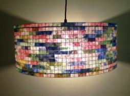 Lampada 4