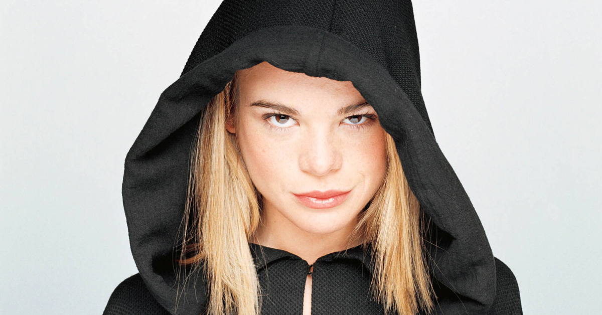 actress ellen muth of quot dead like me quot on acting coffee life