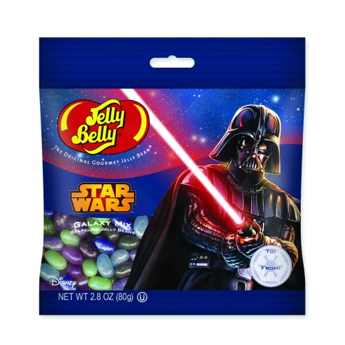 5-Supply Pod-Jelly Belly Star Wars