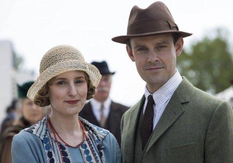 1-Downton-Abbey-Season-6-Episode-8-Edith-and-Bertie