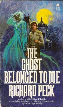 Ghost-belonged-to-me-book-cover
