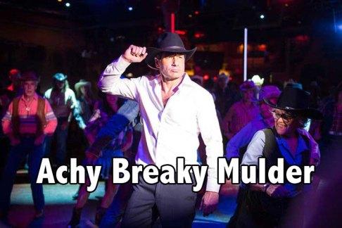 X-Files-Babylon-Dancing-Mulder
