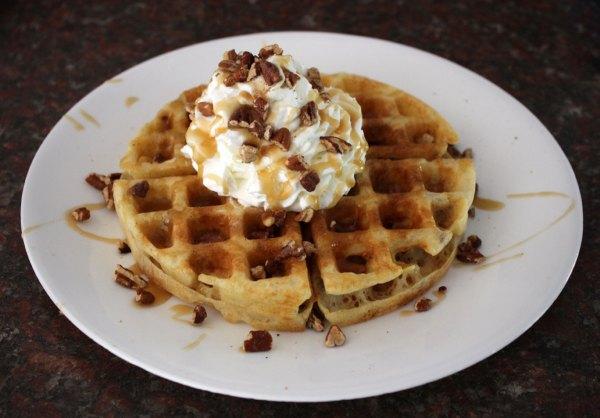 3-Dessert-Nerd-Praline-Waffles