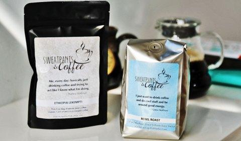 PLB-Coffee-review-Sweatpants-&-Coffee