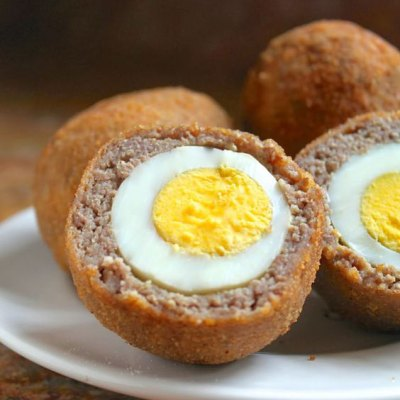Scotch-Eggs-by-Christina's-Cucina