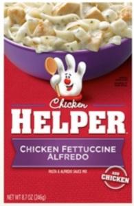hh-chicken