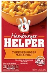 hh-macaroni