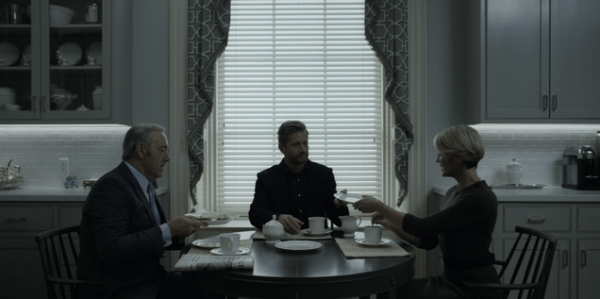 House of Cards 5 Moments - 2_open marriage