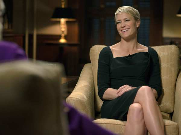 House of Cards 5 Moments - 4_claire admits to being raped