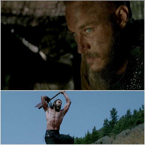 1-Vikings-Season-2-Highlights-battle