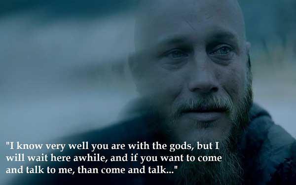 3-Vikings-Season-2-Highlights-Gyda-death