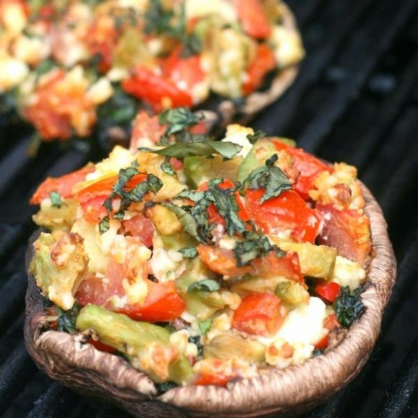 Grilled-Stuffed-Portobello-Mushrooms-818x1024