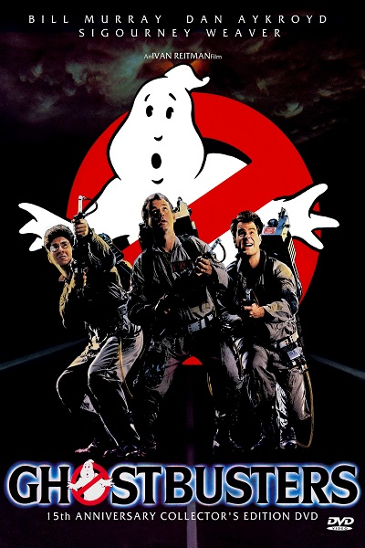 Ghostbusters_1984_DVD_Cover