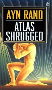 atlas_shrugged1