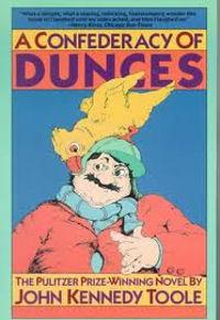 confederacy_of_dunces1