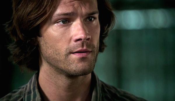 10-supernatural-season-twelve-episode-three-spn-s12e3-the-foundry-sam-winchester-jared-padalecki