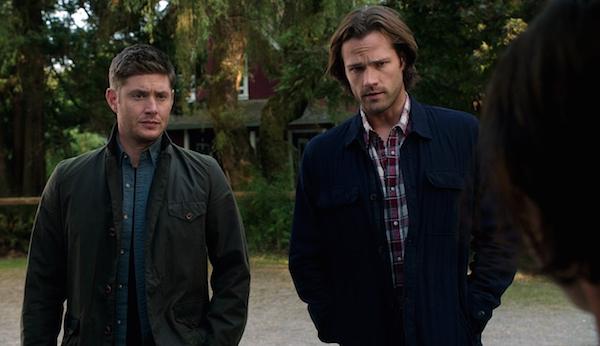 10-supernatural-season-twelve-episode-four-spn-s12e4-american-nightmare-sam-dean-winchester-jared-padalecki-jensen-ackles