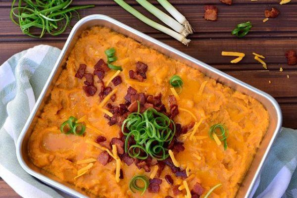 148loaded-sweet-potato-casserole