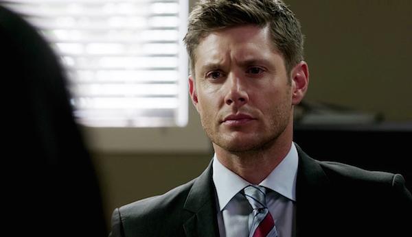 4-supernatural-season-twelve-episode-four-spn-s12e4-american-nightmare-dean-winchester-jensen-ackles