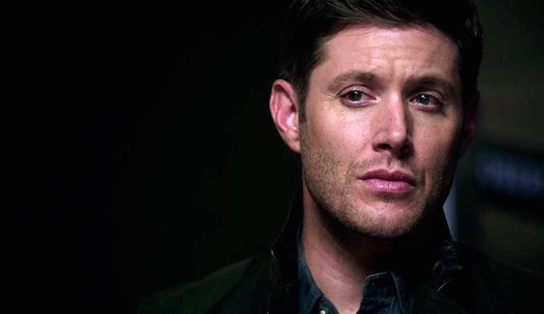 7-supernatural-season-twelve-episode-four-spn-s12e4-american-nightmare-dean-winchester-jensen-ackles