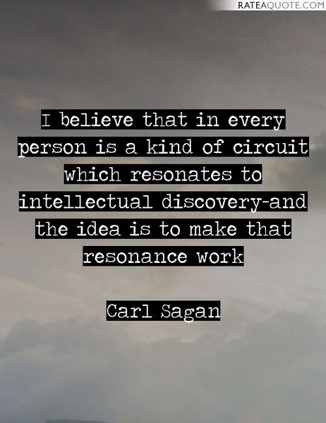 sc-carl-sagan-photo-2