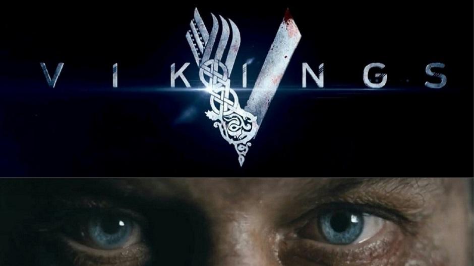 0.VikingsTitle