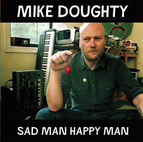https://i2.wp.com/sweatrecordsmiami.com/wp-content/uploads/2009/10/sad_man_happy_man_cover_sidebar.jpg
