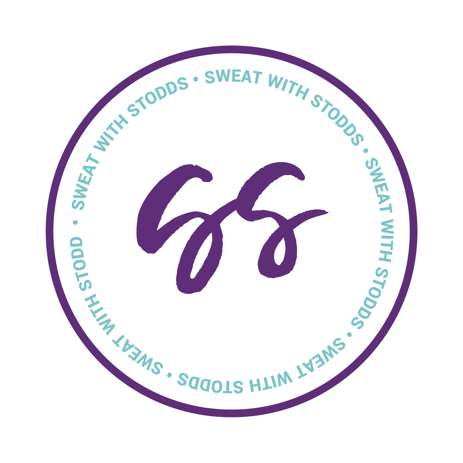 Sweat With Stodds