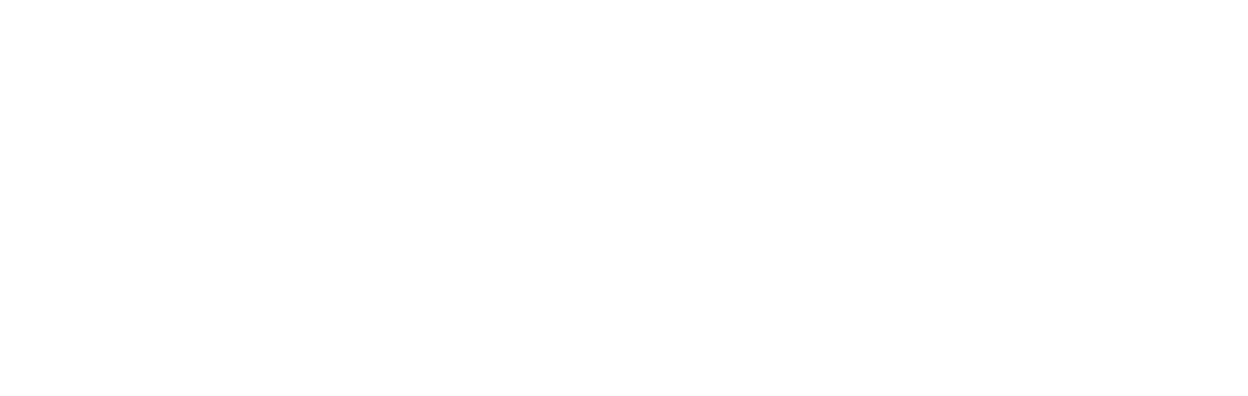 Sweat Edmonton Party Logo