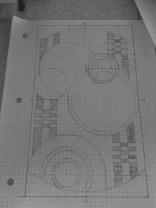 RugDesign2