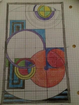 RugDesign6
