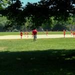 centralpark_baseball1