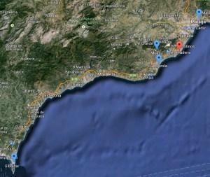 costa-del-sol-map