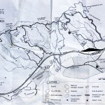 map-eagle_rock