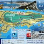 map-gibraltar