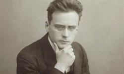 Anton von Webern