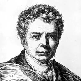Friedrich Schelling